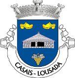 Casais Lousada