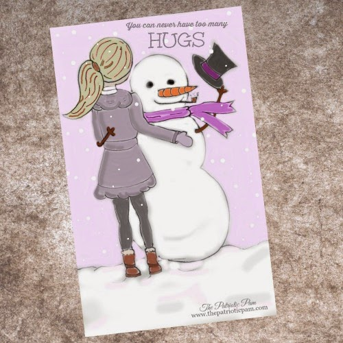 sketching, drawing, winter