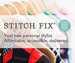 Try Stitch Fix!