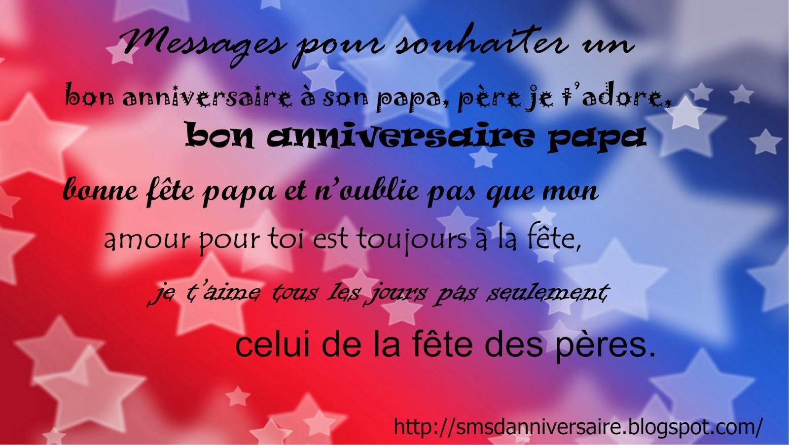 Fabuleux Message D'anniversaire En Kabyle OO93