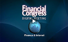 Financial Congress 2011
