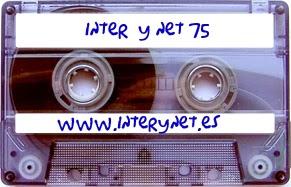 interYnet75