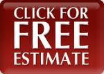 Aquaseal Licensed Basement Foundation Waterproofing Contractors  1-800-NO-LEAKS or 1-800-665-3257