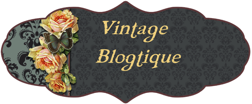 VintageBlogtique