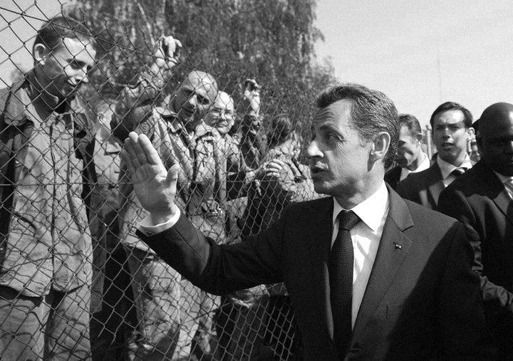 http://2.bp.blogspot.com/-zfRnNwwYW10/TemuomUwUBI/AAAAAAAAALs/nlq2iASeIh0/s1600/Sarkozy%2BArdennes.jpg