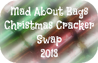 Cracker Swap 2013