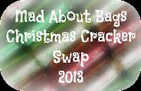 Cracker Swap 2013