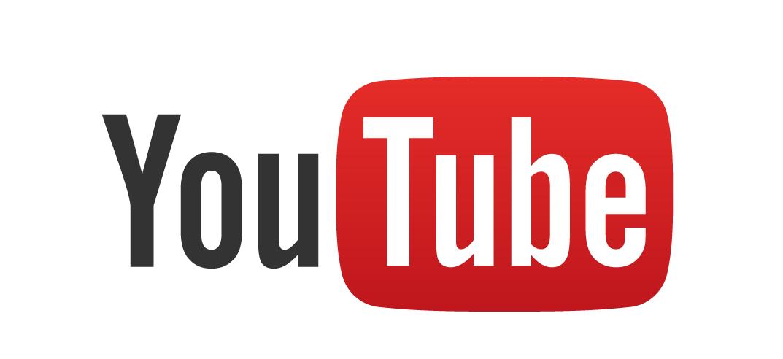 Κτήμα Βίωμα - You Tube