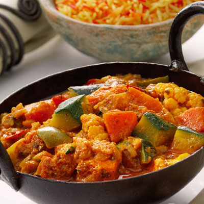 Simple-vegetable-curry.jpg