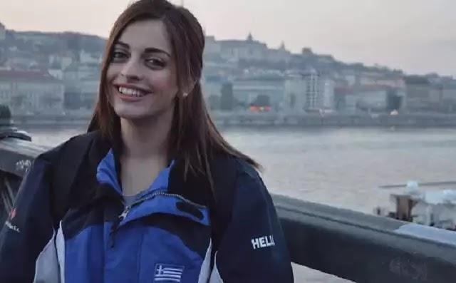 Χίος: Στιγμές τρόμου για 19χρονη αθλήτρια πολεμικών τεχνών που δέχτηκε επίθεση από λαθρομετανάστες το βράδυ της πρωτοχρονιάς