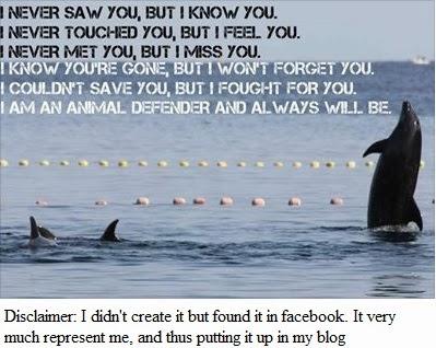 Animal Defender