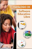CATÁLOGO DE SOFTWARE EDUCATIVO