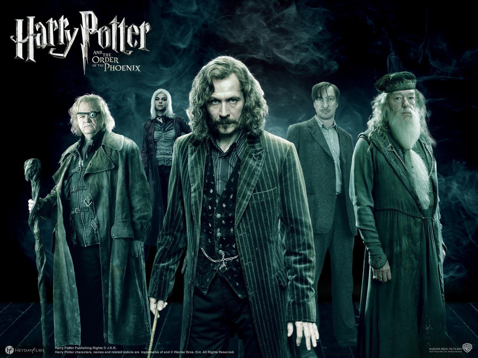 http://2.bp.blogspot.com/-zfWdsgoSAhA/TdKGwFHgidI/AAAAAAAAAFQ/6W78kqZyQhg/s1600/Harry-Potter-The-Order-Phoenix-Sirius-Black-684.jpg
