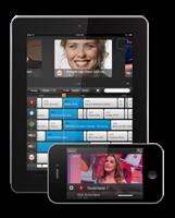 Gratis tv kijken op je smartphone of tablet