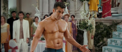 salman khan ready movie online