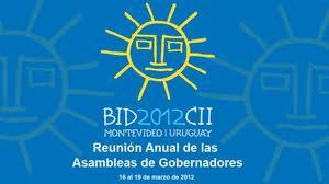 BID 2012