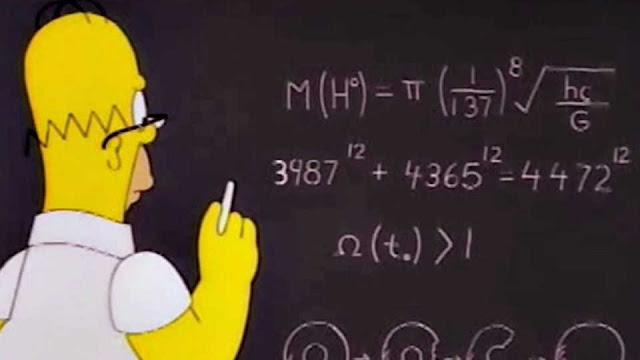 listado-seis-mejores-canales-youtube-para-aprender-matematicas