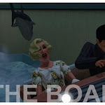 The Sims 3 Roaring Heights  BZ5ThdfCIAABLY0