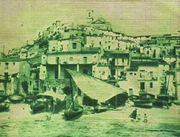 Altea 1910