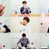 """EXO divulga vídeo em agradecimento aos 15 milhões de visualizações de """"Love Me Right"""""""