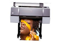 Epson Stylus Pro 7900 Driver Mac and Windows Download
