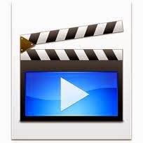 http://download1518.mediafire.com/lkm005lsl9qg/60lgq89lae2bd9w/La+educacion+fisica+en+la+educacion+primaria+videos.rar