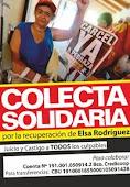 Colecta Solidaria