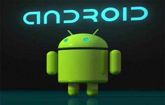 Mungkinkah Ini Asal Usul Maskot Hijau Android?
