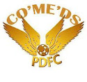 COMED'S PDFC