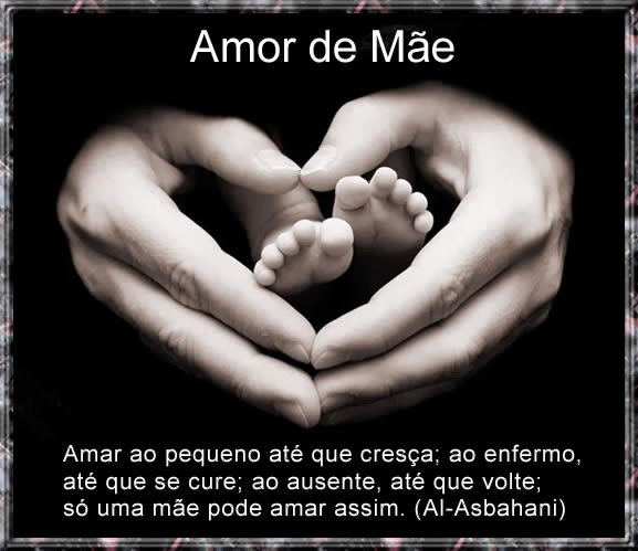 Tag Frases Amor So De Mae Facebook