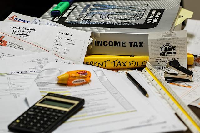 Audit Representation Services San Antonio