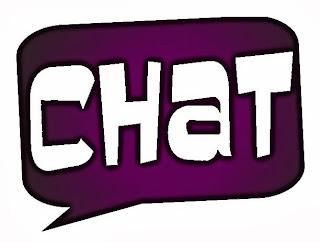 Inilah Cara Mobile Chatting Mendapatkan Untung