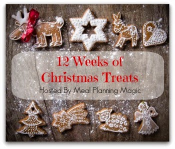 http://www.mealplanningmagic.com/chocolate-mint-snow-top-cookies/