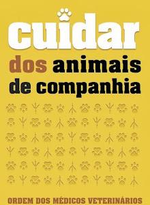 Guia Cuidar dos Animais de Companhia