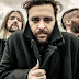 GIG NEWS: Seether will be coming to Australia this year!