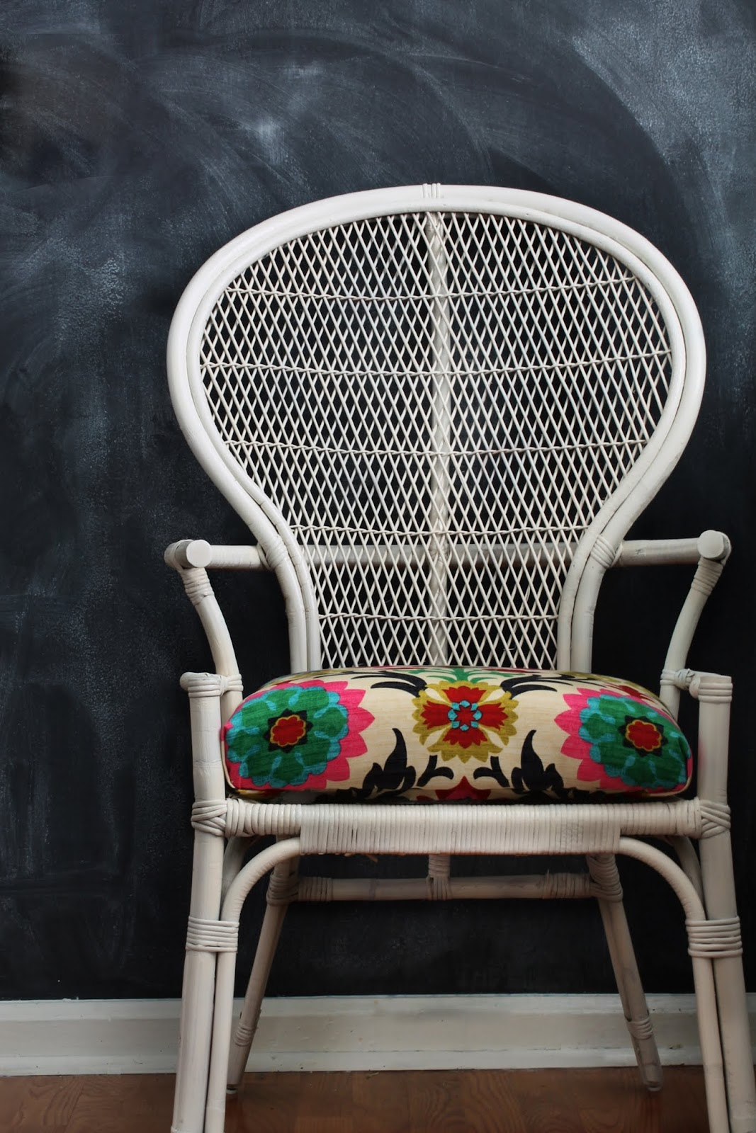 ... Craigslist Santa Maria Furniture By Hunted Interior My Little Blogging  Corner ...