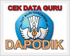 data dapodik info pendataan download aplikasi dapodik v 2 0