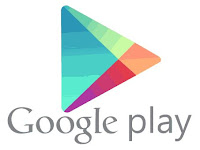 tips cara mendownload aplikasi prabayar di playstore secara gratis