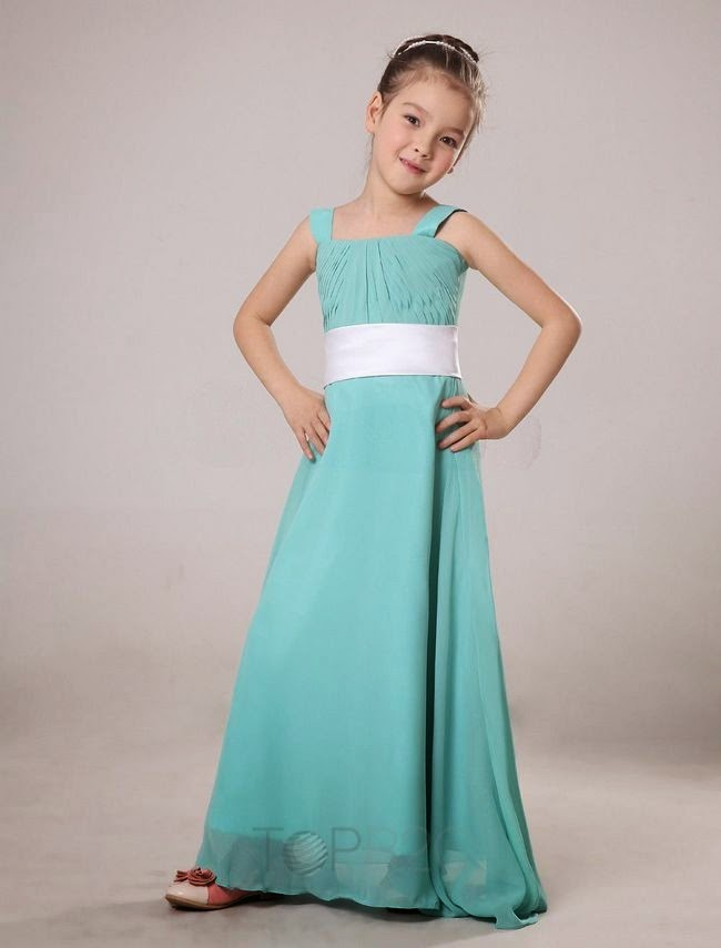 Macy's Junior Bridesmaid Dresses