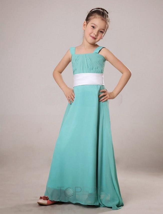 Macy's Junior Bridesmaid Dresses