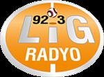 lig tv radyo online dinle