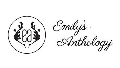 Emily's Anthology - a Malaysian beauty blog
