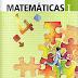 Libros de Texto de Matemáticas para Primero de Telesecundaria