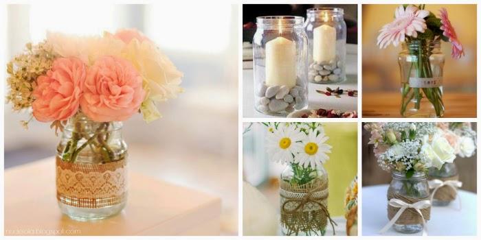 DIY_bote_cristal_decoracion_flores_florero_farolillo_portavelas_nudelolablog_04