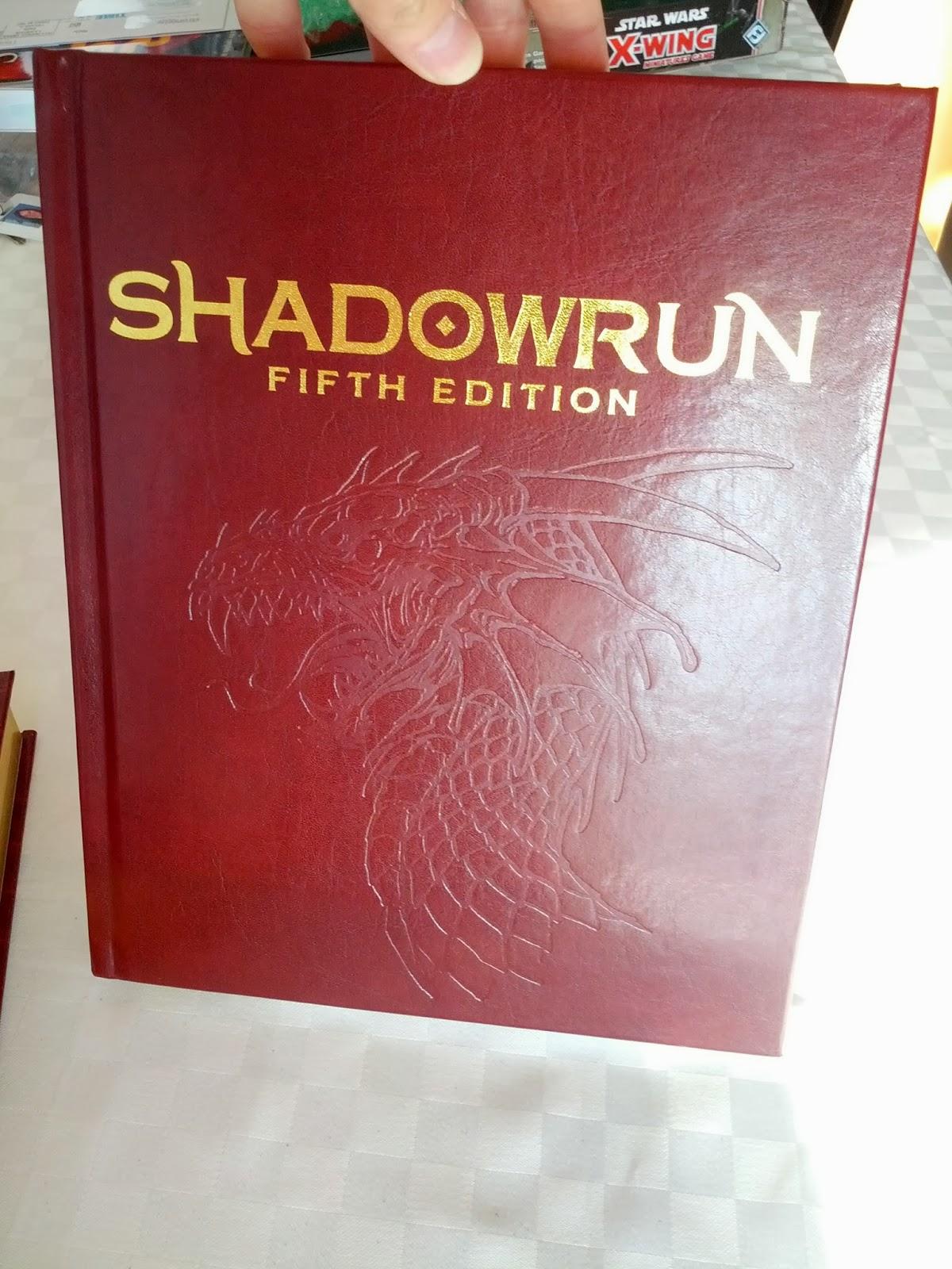 Shadowrun Parazoology 2 Pdf Downloadl ~UPD~ 2013-09-27+17.12.37