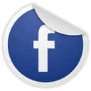 Interalp auf Facebook...