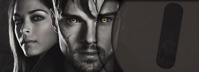 beauty-and-the-beast-serie-tv