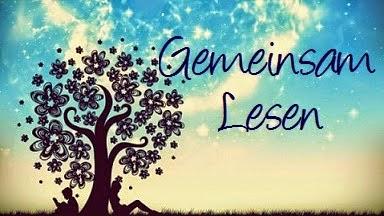 http://blog4aleshanee.blogspot.de/2014/12/gemeinsam-lesen-17.html#comment-form