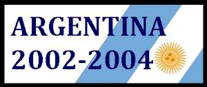 Basquete da Argentina
