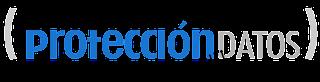 Ayuda Ley Proteccion Datos LOPD